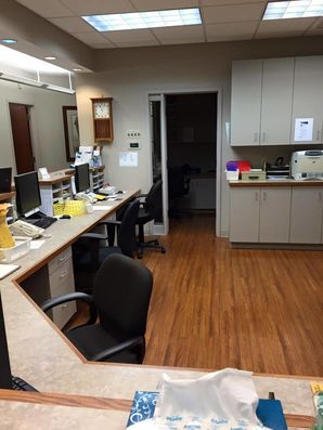 Office Cleaning by Pride Cleaning Pros LLC