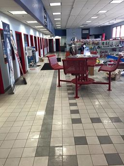 Retail Cleaning in New Haven, CT (1)