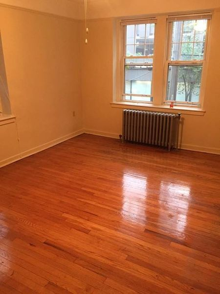 Floor Cleaning in New Haven, CT (1)
