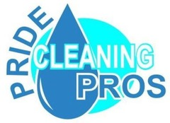 Pride Cleaning Pros LLC